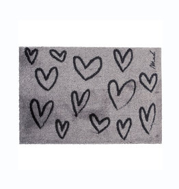 Mad About Mats Tapis doux Bliss touch