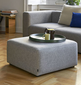 HAY MAGS ottoman X-small s01