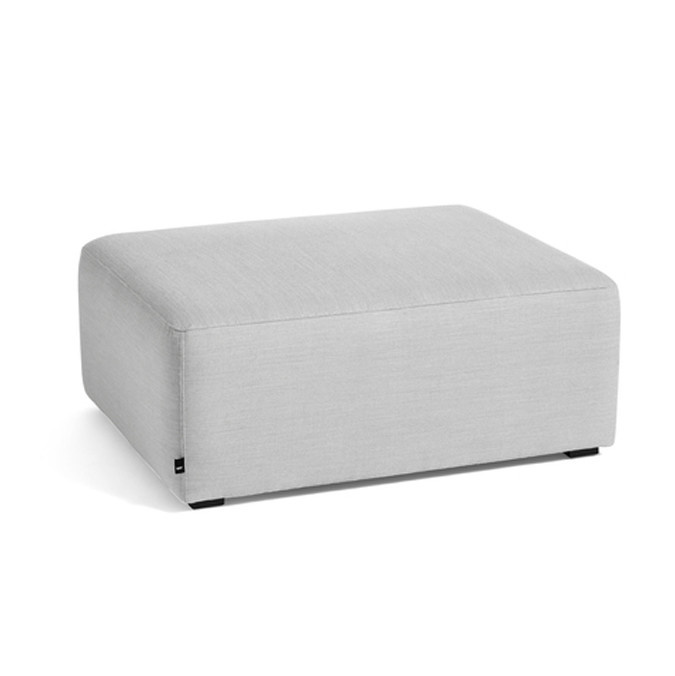 HAY MAGS ottoman small S02 - HAY