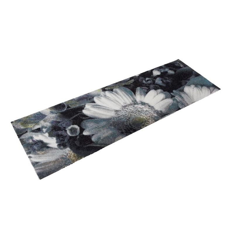 Mad About Mats Milla harde mat - scraper 50 x 150