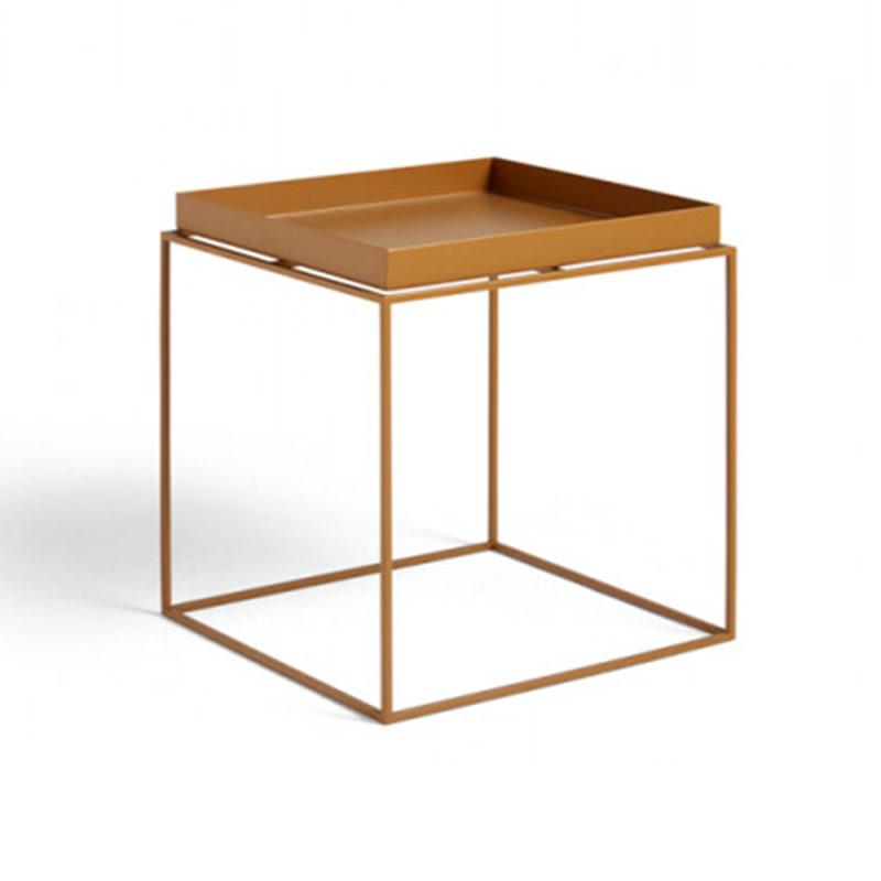 HAY Tray Table Medium