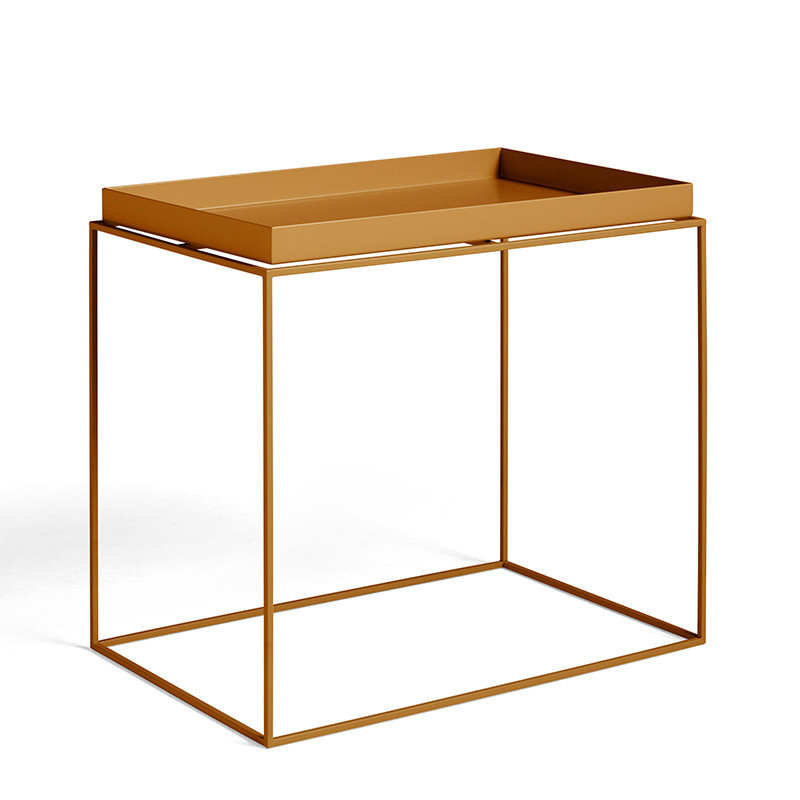 HAY Tray Table Side