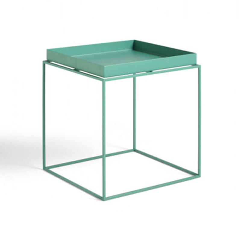 HAY Tray Table Medium 40x40 cm