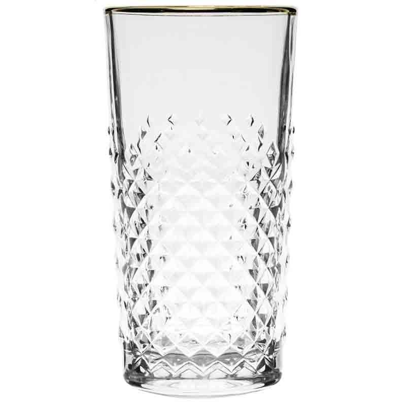 Libbey Glas Carats 470ml