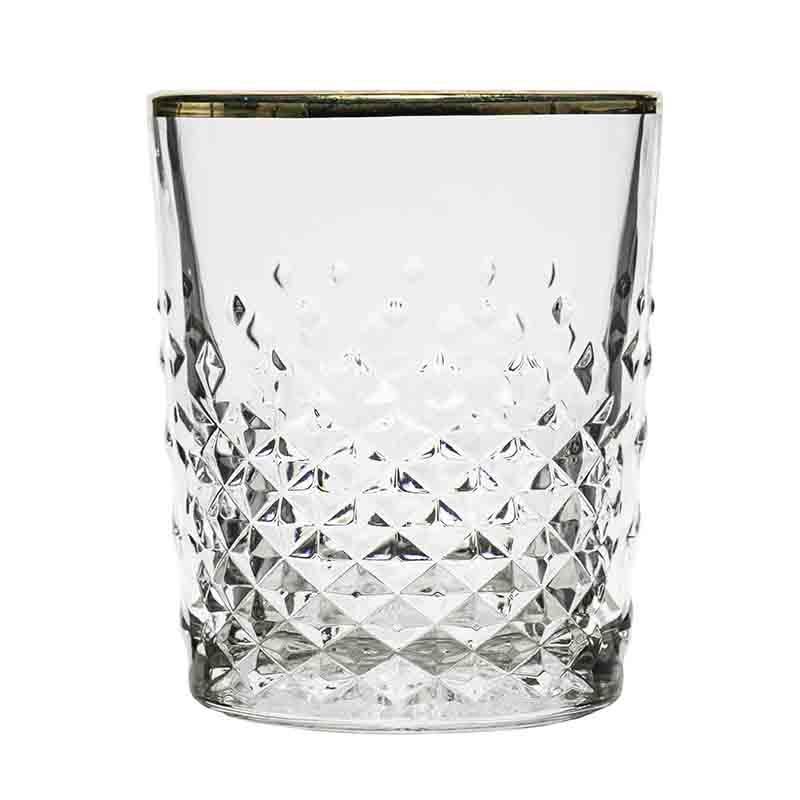 Libbey Glas Carats 350ml