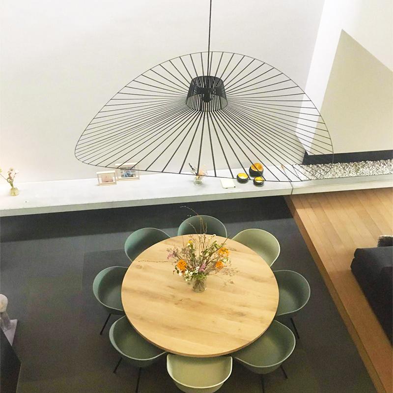 Petite Friture Hanglamp Vertigo Ø200cm - Petite Friture
