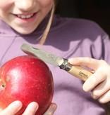 Opinel Couteau de poche N°07 Junior