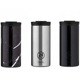 24 bottles Travel Tumbler 600