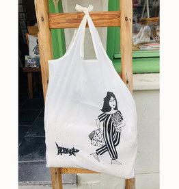 helen b opvouwbare shopper Mathilda