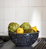 HAY Fleck bowl - serveerkom