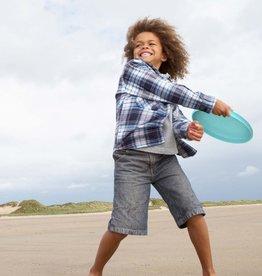 Quut Frisbee+ Sand Sifter