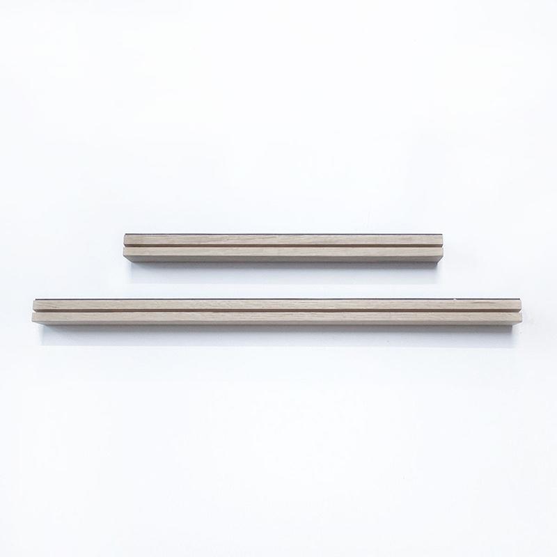 Groovy Magnets magneetplankje Groovy magnets
