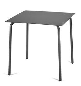 Serax August tafel 75 x 75