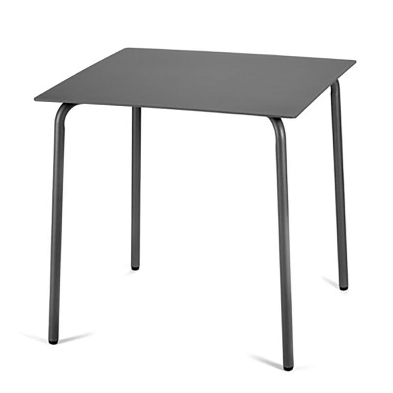 Serax August Table 75 x 75 serax