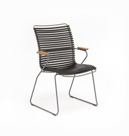 Houe Click Dining Chaise Haute