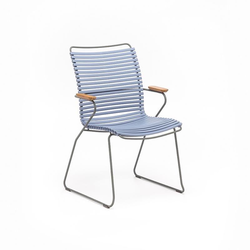 Houe Click Dining Chair Haute - Houe