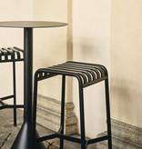 HAY Palissade cone table Ø60 x H105 cm