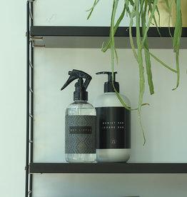 Zusss Set Handzeep & huisparfum