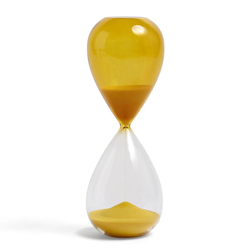 HAY Time zandloper HAY