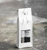 Nicolas Vahé Giftbox: Salt & Pepper - Nicolas Vahé