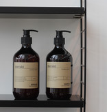 Meraki Giftbox: Northern Dawn Body Treatment - Meraki