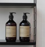Meraki Giftbox: Northern dawn treatment - Meraki