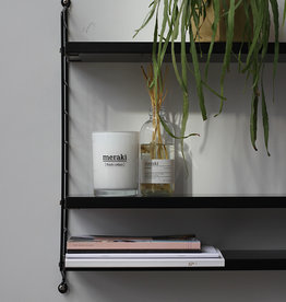 Meraki Giftbox: Profitez de chaque moment  Meraki