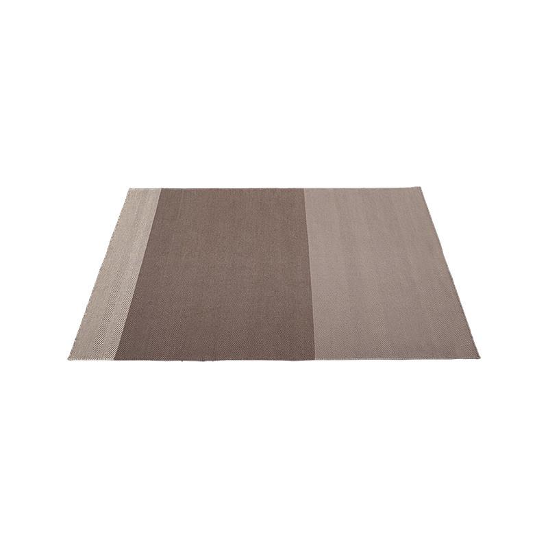 Muuto Varjo tapijt 170x240 cm