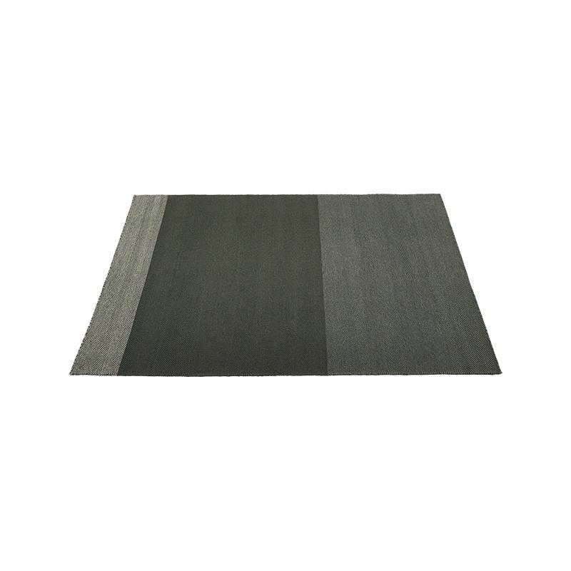 Muuto Tapis Varjo 170x240 cm