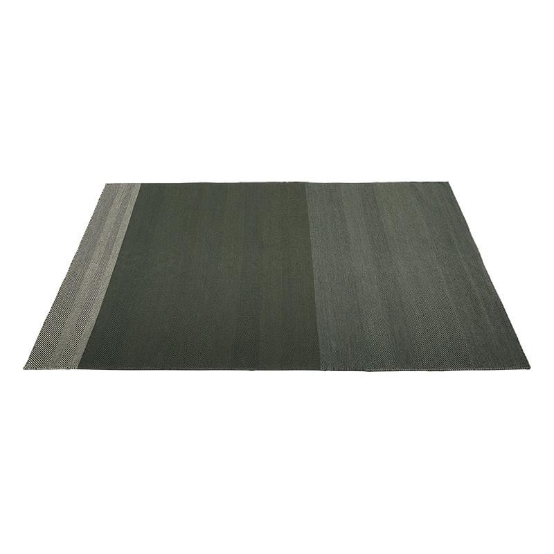 Muuto Varjo tapijt 200x300 cm
