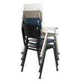 Zuiver Back to school chair outdoor - Zuiver