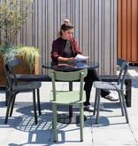 Zuiver Garden chair Friday - Zuiver