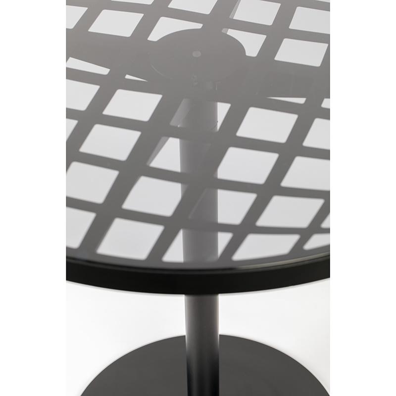 Zuiver Bistro table Albert garden - Zuiver