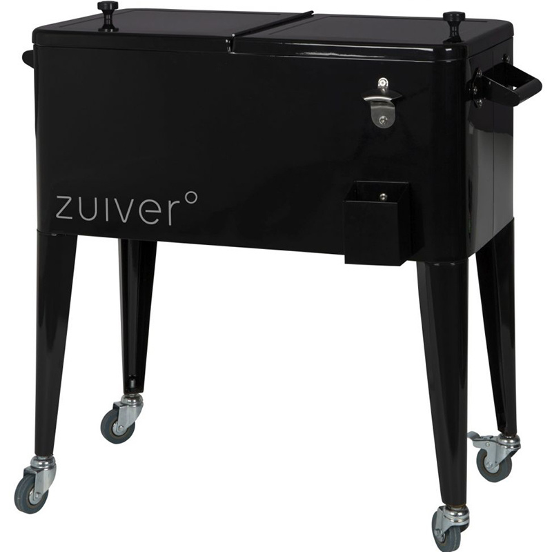 Zuiver Cooler be cool - Zuiver