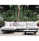 Fatboy Paletti Hocker - outdoor lounge