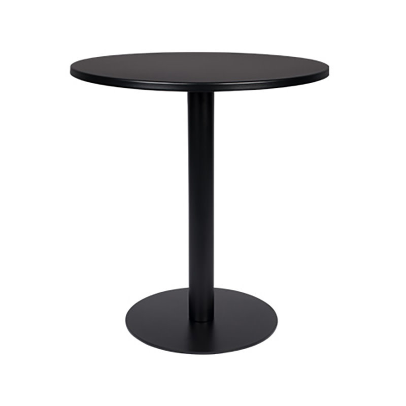 Zuiver Bistro table metsu - Zuiver