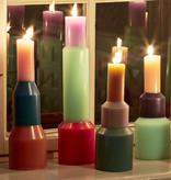 HAY Pillar candle - HAY