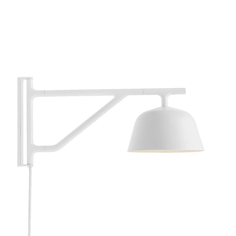 Muuto Ambit wandlamp - Muuto