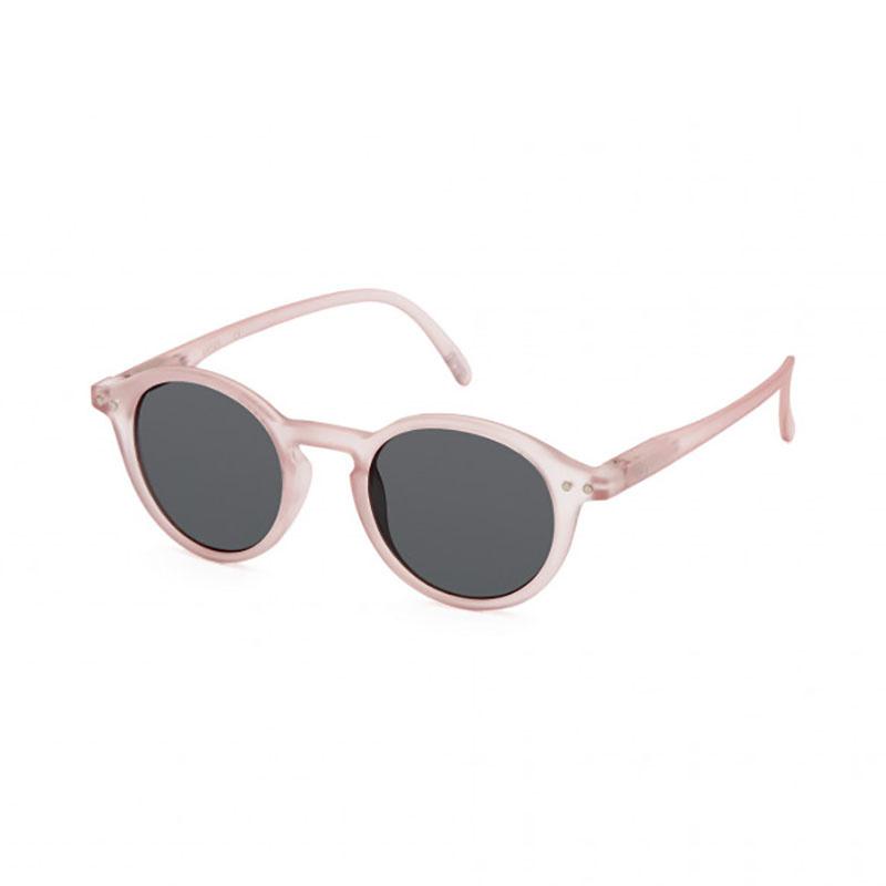 izipizi Junior zonnebril type D