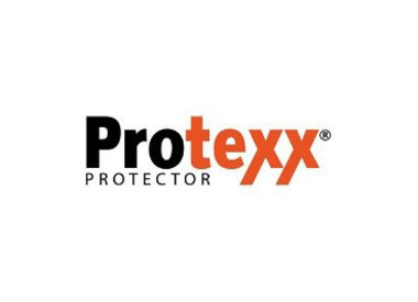 Protexx