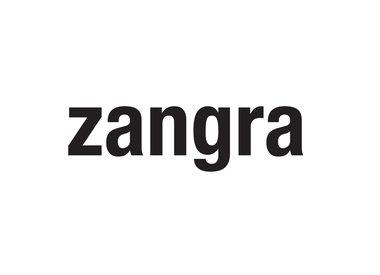 Zangra