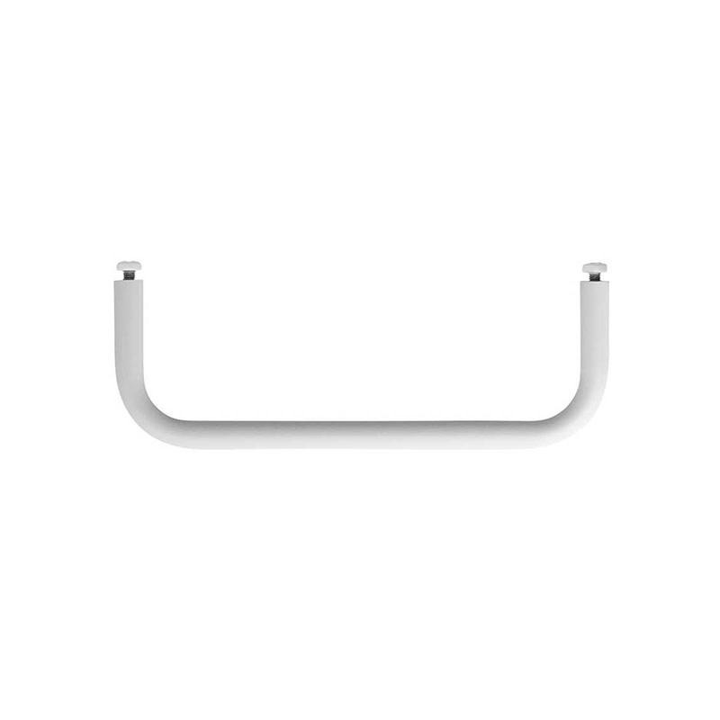 String Stang 30cm