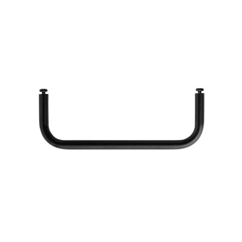 String tige 30cm