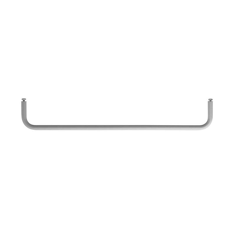 String Stang 58cm