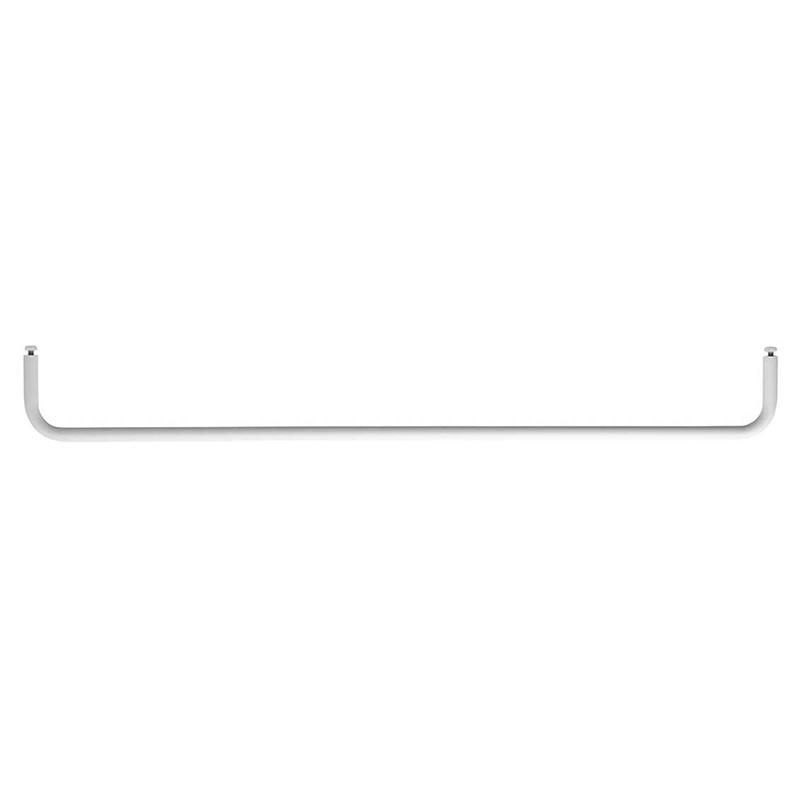 String Tige 78cm