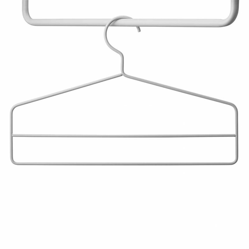 String Porte-manteau String