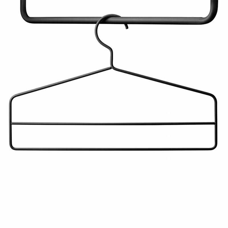 String Kleerhanger String