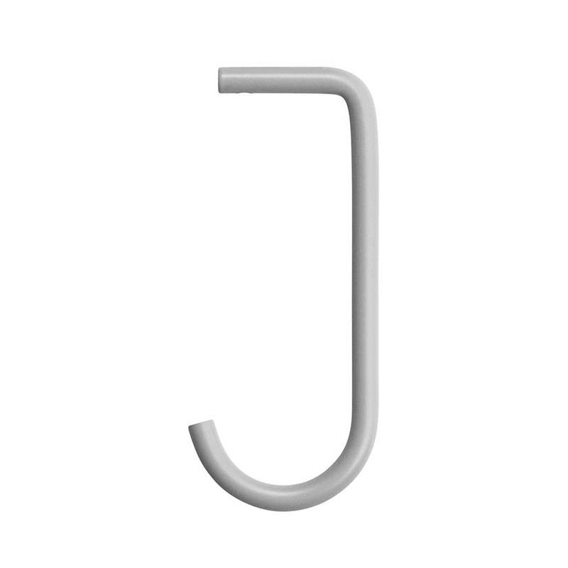 String J-haak