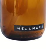 Wellmark Savon de bain 500ml - You are the bubbles to my bath