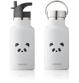 Liewood Drinkfles Anker
